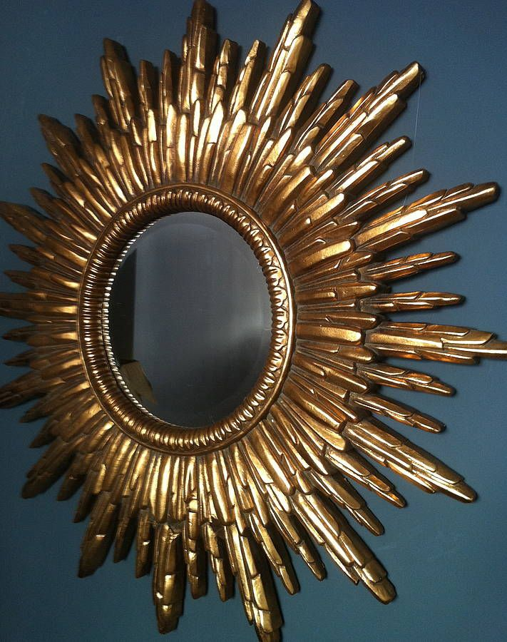style-watch-sunburst-mirrors