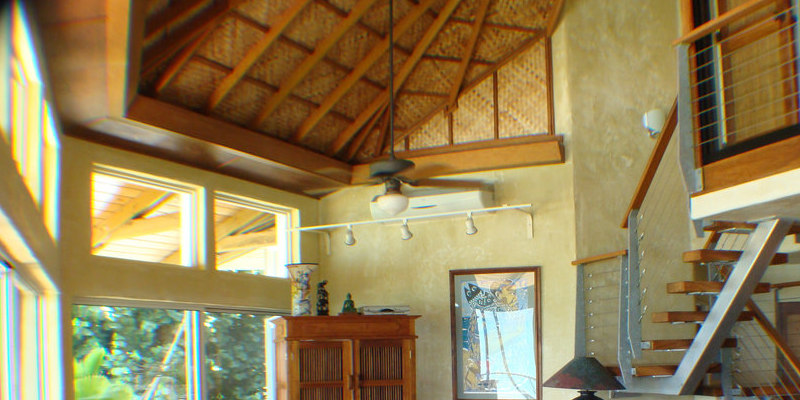 panelled-partitions-decorate-your-living-space-58a4a18fbc379.jpg