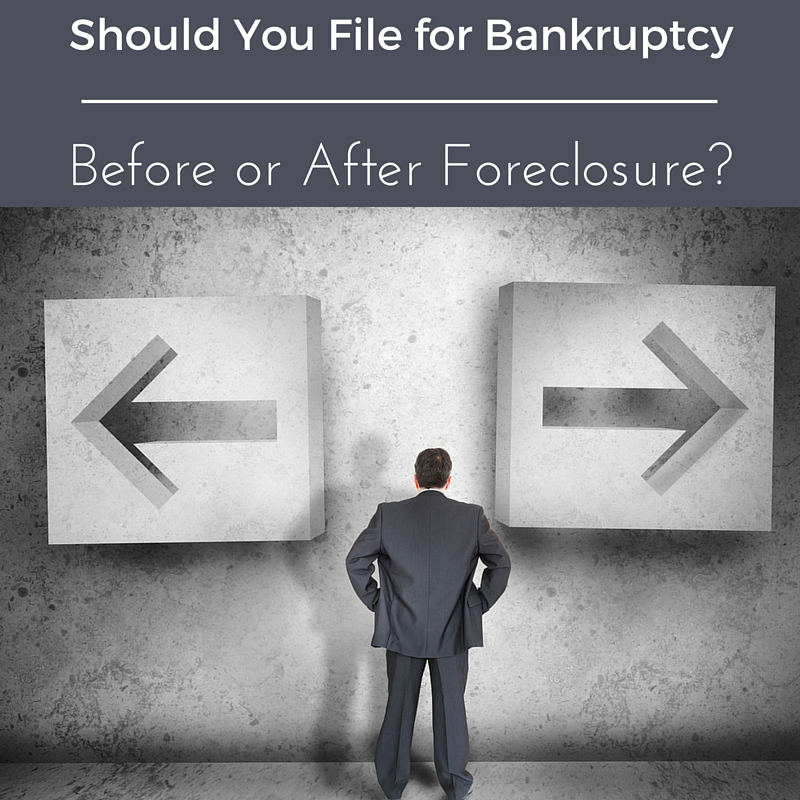 can-filing-bankruptcy-conserve-a-home-from-foreclosure
