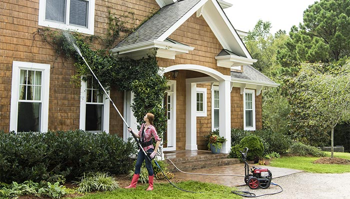 5-tips-to-pressure-wash-your-home.jpg