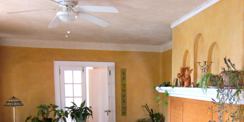 how-to-install-wood-trim-about-a-hot-water-baseboard-heater-59993370a3c42.jpg