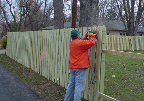 things-you-must-know-about-installing-a-fence.jpg