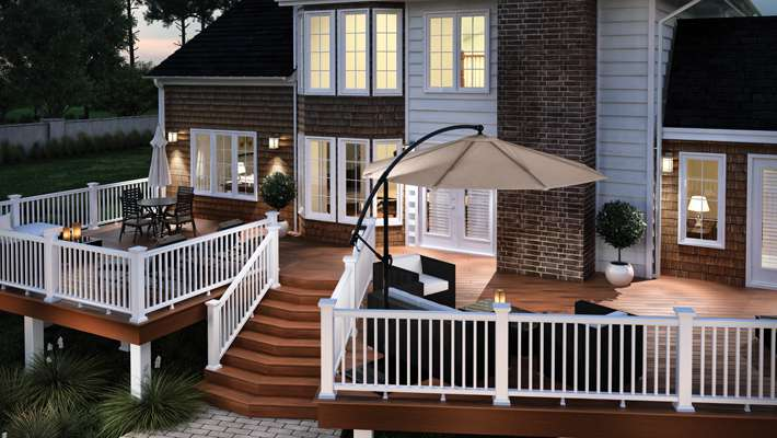 top-outdoor-deck-trends-for-2018.jpg