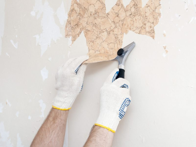how-to-remove-wallpaper-and-paint-the-wall.jpg